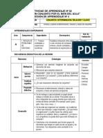SESIONES DE MATEMÁTICA TODO EL  MES  1278.docx
