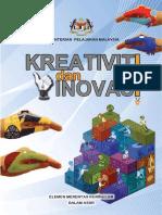 Kreativiti dan Inovasi -KPM.pdf