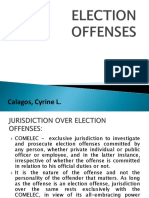 ELECTION OFFENSES.pptx