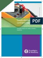 Conceptos Calculo de resistencia equivalente.pdf