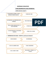 guia de trabajo inferencia.pdf