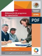 STPS.pdf