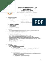 MEMORIA SEGURIDAD centro educativo.docx