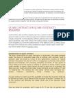 Quasi Contract.docx