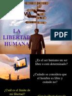 Libertad.pptx