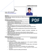 CV-Farhan.docx