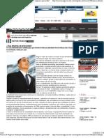 Carreira & Negócios _Finan.