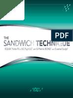 GCA Sandwich Brochure 01-19-2017 Ver1-iPad