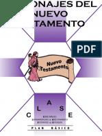 359433876-Personajes-Del-Nuevo-Testamento.pdf