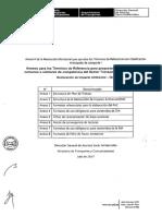 ANEXOS 2 PLAN DE TRABAJO DIA.pdf