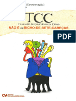 Livro TCC.pdf