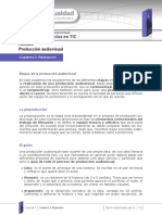 produccion_audiovisual_3.pdf