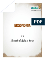 0.1 ergonomia