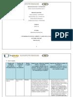 Psicopatologia y Contextos Anexo 2 Grupal