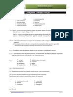 Teste 4 - respiratorio-correcao.pdf