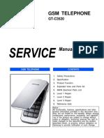 298888668-samsung-gt-c3520-service-manual.pdf