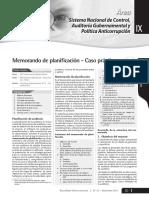 271942174-4-MEMORANDO-DE-PLANIFICACION-SEMANA-3-1-pdf.pdf
