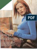161210031-Peggy-Lever-Rodeni-Jedno-Za-Drugo.pdf