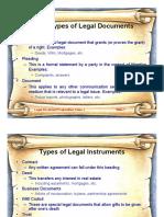Slides_01.pdf