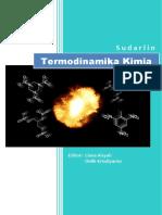 132135849-Termodinamika-Kimia.pdf