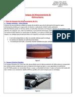 2.-Tanques de almacenamiento de HC.docx