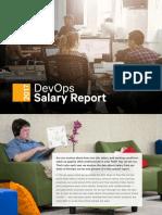 puppet-2017-devops-salary-report.pdf