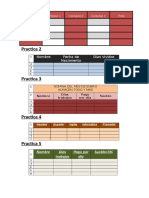 Ejercicios Practicos Operaciones Basicas (1)
