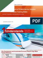 Huawei Mass Transit Solution Pre-Sales Training Slides.pptx