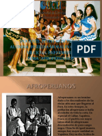 trabajo de afroperuanos.pptx 1.pptx