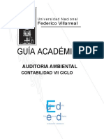 Manual de Auditoria Ambiental (1)