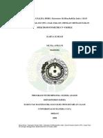 09E02433.pdf