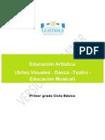 07_EDUCACIÓN_ARTÍSTICA_PRIMERO_BÁSICO.pdf