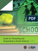 schoolviolence2.pdf