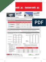 Pizarreno.cl Wp-content Uploads 2012 06 Instalacion Permanit Internit
