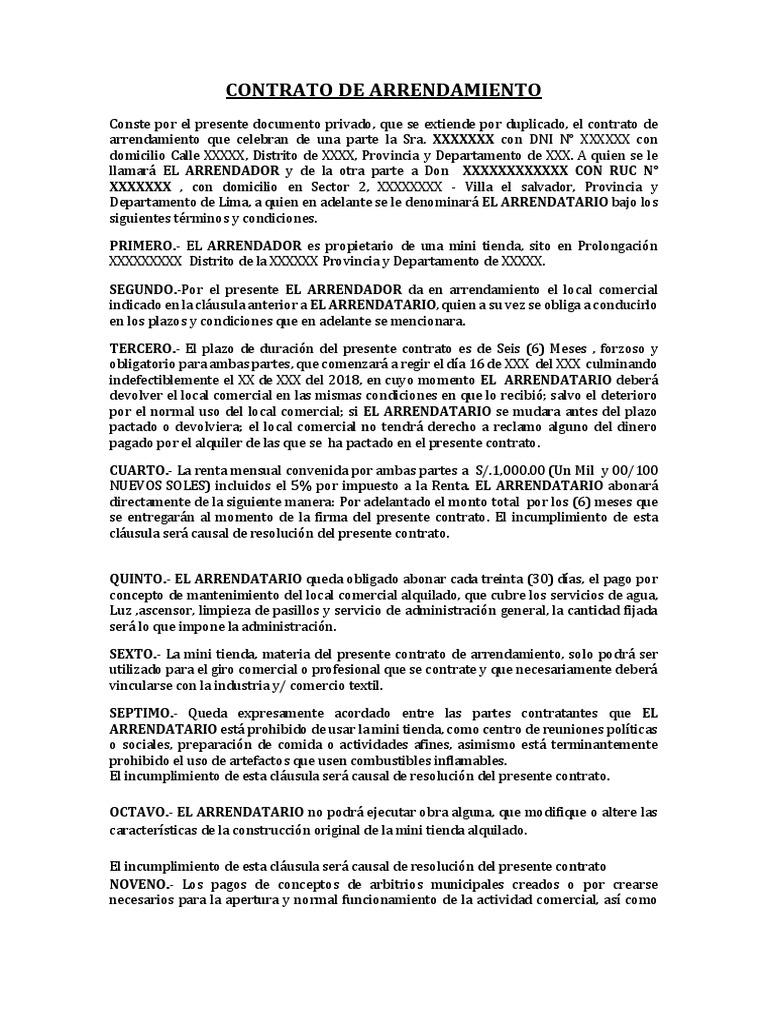 imgv2-1-f.scribdassets.com/img/document/373641812/...