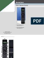 55975_EN_DA (silvercrest remote).pdf