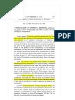 13 CIR vs. Gonzales (18 SCRA 757)