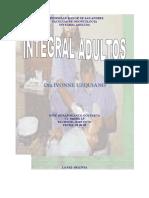 CARATULAS de odontologia.doc