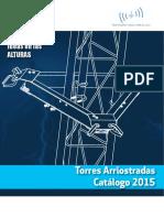 TORRES ARRIOSTRADAS_1.pdf