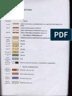 74256662-culori-puz.pdf