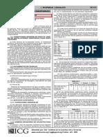 RNE2006_IS_010.pdf