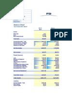 F9 Sample Reports.pdf