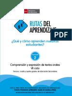 B 53563-13 Fasciculo Interiores Oralidad Ciclo VII ok_WEB.pdf