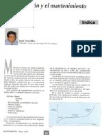 5- Lubricacion y Mantto Predictivo