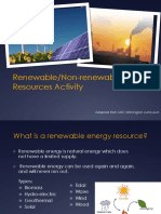 PPT Renewable Act (1)