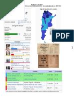 ID2018 RESULTADOS ELECCIONES.docx