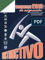 Instructivo_2018_media.pdf