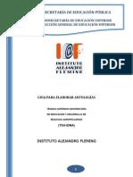 GUIA PARA ELABORACIÓN DE ANTOLOGIAS IAF.docx