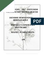 Denisse Hernandez 2m Sistemasoperativos
