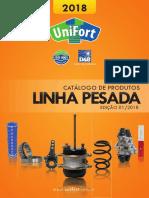 Uni Fort